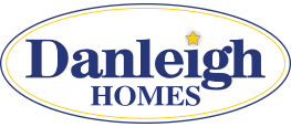 Danleigh Homes